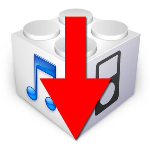 iOS 10.3 beta downgrade