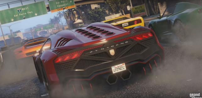 Leaked DLC screenshot1