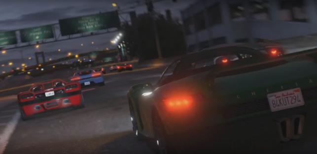 Leaked DLC screenshot2