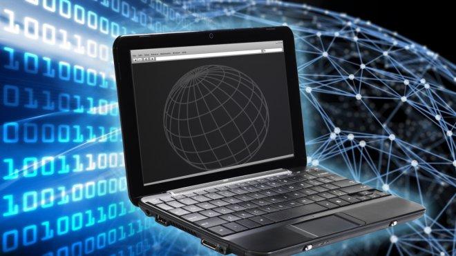 Singapore MINDEF Internet system hacked