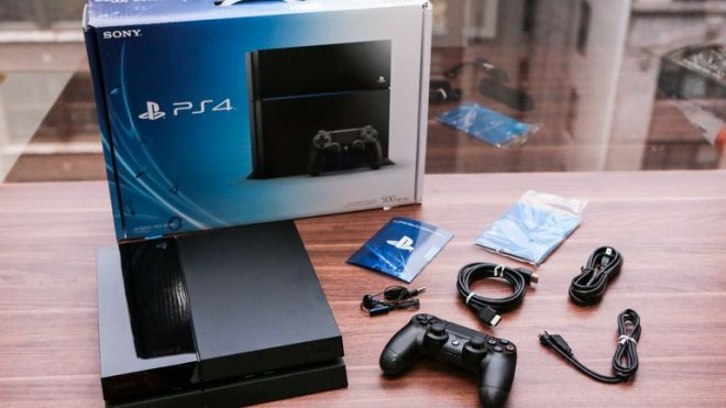 Sony to release PlayStation 5? Release date, price doing