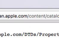 macOS 10.13