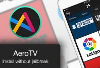 AeroTV