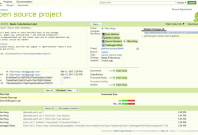 Android Open Source Project gerrit