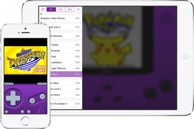 How to install GBA4iOS on iPhone or iPad running iOS 10 without