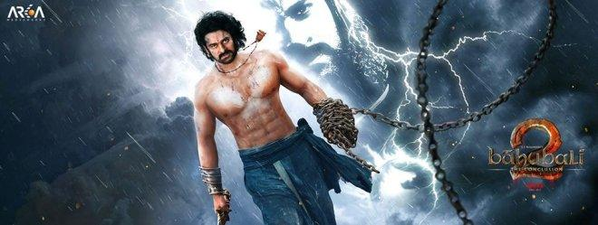 free download of hindi movie bahubali