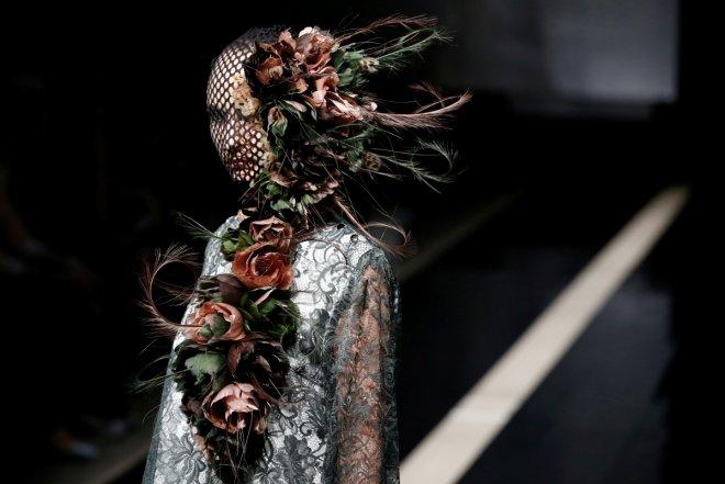 Tokyo Fashion Week
