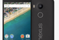 Nexus 5X and 6P camera issues