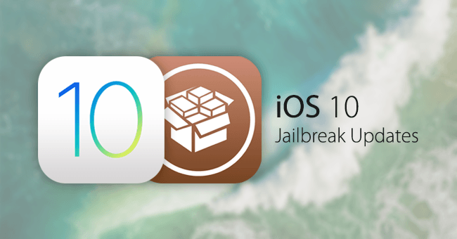 iOS 10 2 jailbreak: How to fix 'DPKG_LOCKED' Cydia error on iPhone