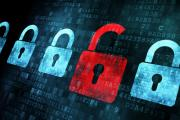 iphone phishing scam