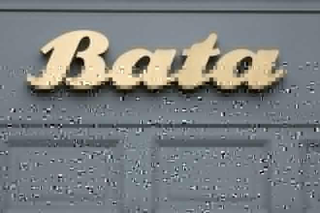 Bata loses RM 500,000 due to fake news about school shoes in Malaysia