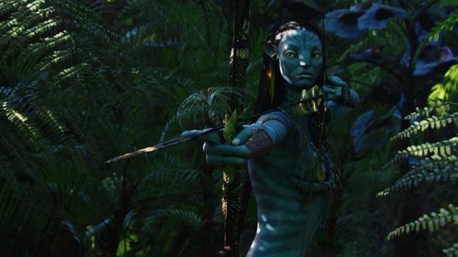 Avatar 2 update: Filming to start in fall, release slated for 2018