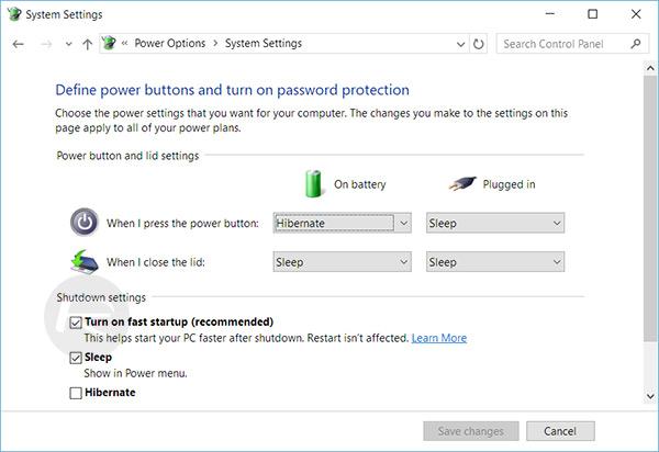Windows 10 Creators Update: Here's how to fix update stuck