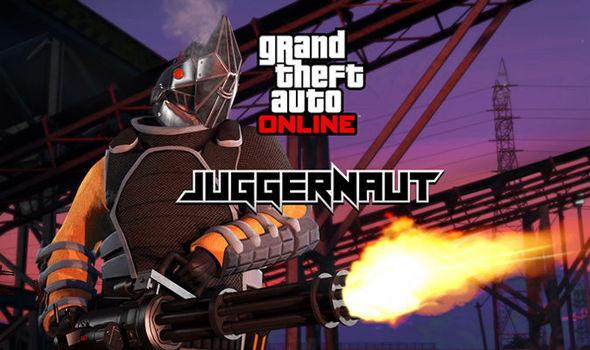 GTA 5 Online: Thousands of unsuspecting players getting