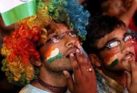 West Indies stun India to reach World T20 final