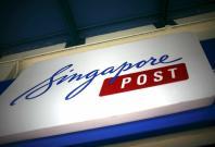 SingPost chairman Lim Ho Kee steps down