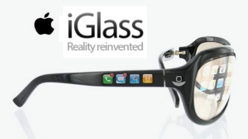 Apple Glass could finally make its anticipated debut in 2021