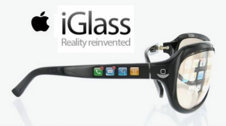 Apple's highly-rumoured AR glasses and other secret products revealed in leaked document