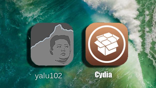 Yalu102 jailbreak: How to fix listTeams stuck error in Cydia Impactor