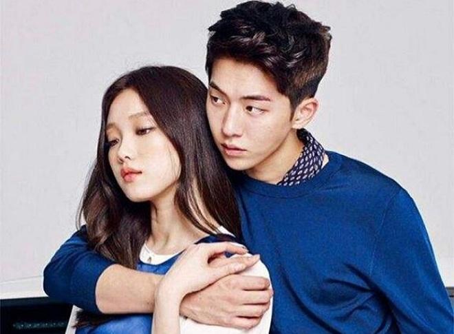 Joo dating