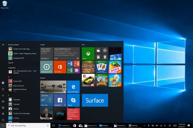 Bypass patch for Windows Update block on Windows 7 and 8.1 released