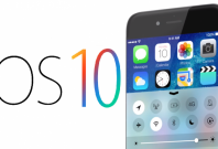 New iOS 10 Control Center bug may crash your iPhone