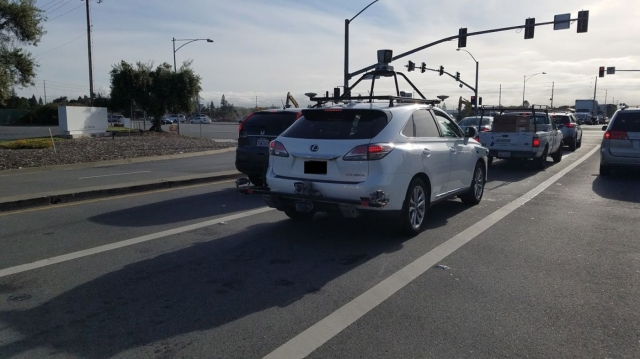 Apple self-driving car or electric car project