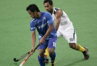 Faizal Saari
