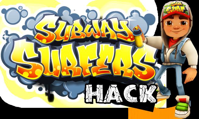 Subway Surfers 1.102.0 Sınırsız Para ve Anahtar Hileli Mod Apk indir » APK Dayı