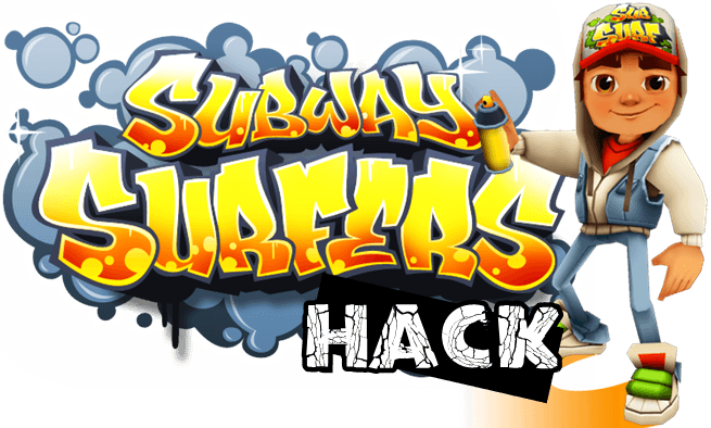 Download Or Install Subway Surfers Hack Aka Mod For Ios Without Jailbreaking