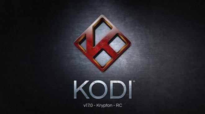 kodi 18 streaming issues