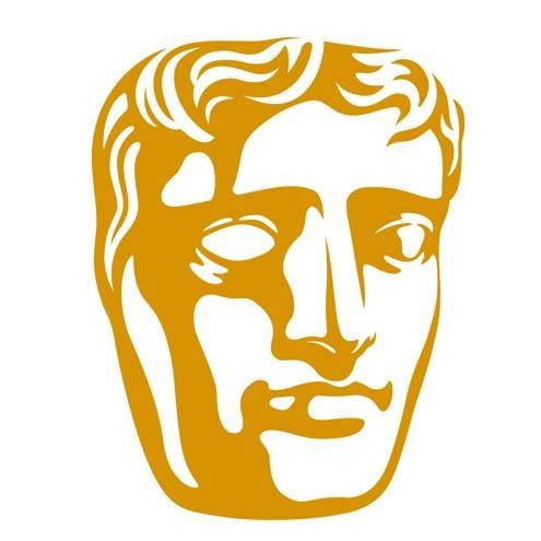 Bafta Television Awards