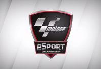 MotoGP 17 eSport Championship announcement trailer