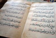 Austria bans distribution of Quran, use of full-face veil