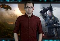 Video game news round-up: Assassins Creed, Far Cry 5, The Witcher on Netflix  and amp; Destiny 2
