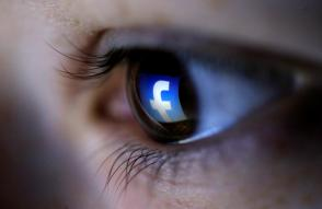 Thailand: Internet users who even view 'illegal content' to face legal action