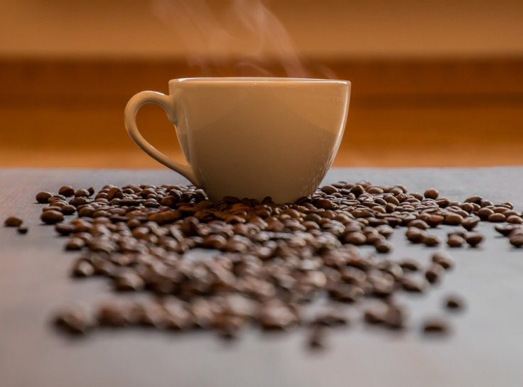 Italian coffee aids in lowering prostate cancer risk