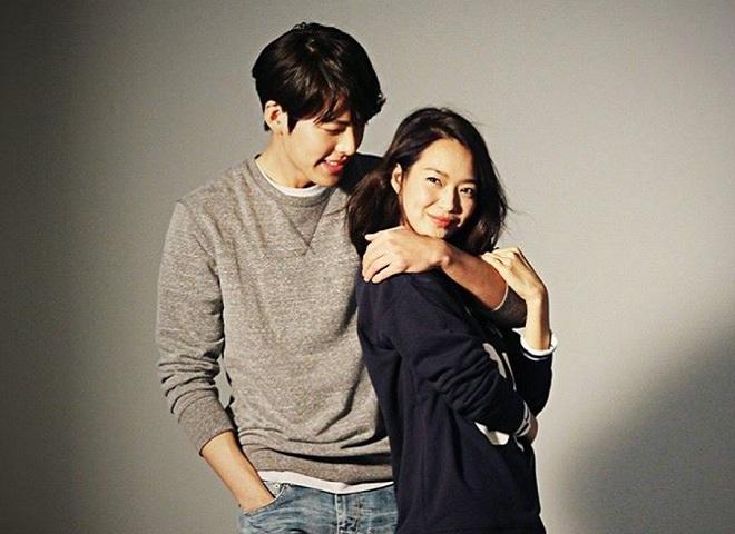 Kim Woo-bin