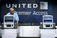 United Airlines singapore non stop flight