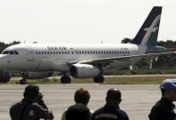 SIA's SilkAir to launch direct flight service to Hiroshima