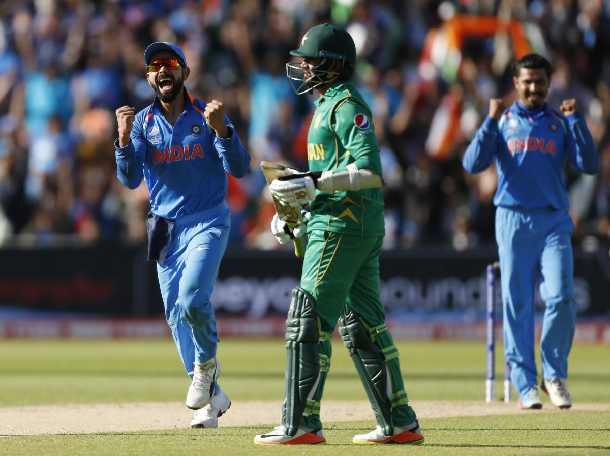 india vs pakistan - photo #21