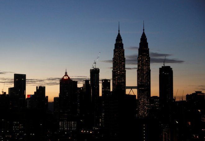 Malaysia to impose tourism tax from July, not August: Minister