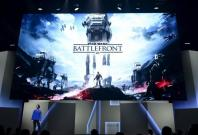e3 2017 star wars battlefront 2
