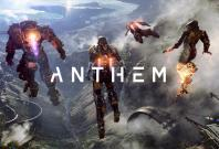 anthem the game