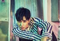 FTISLAND Choi Jonghoon