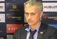 Watch Jose Mourinhos biggest meltdowns