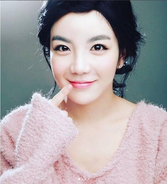 Amy attempts suicide after being subject of Korean TV show