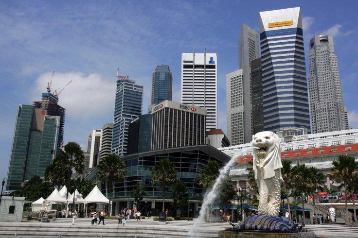 MTI, STB seek feedback on amendments for travel agents law