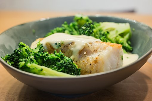 Broccoli can help deplete blood sugar levels in diabetics