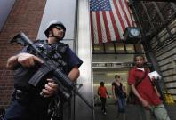 global internet forum to counter terrorism